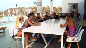Ex On The Beach Season 6 :Episode 8  Episode 8