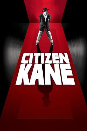 Citizen Kane-Azwaad Movie Database