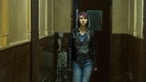 The Following: Season 2 Episode 1
