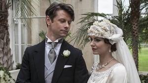 Mr Selfridge: Season 3 Episode 1