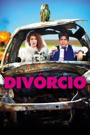 Ver Divorcio (2017) Online