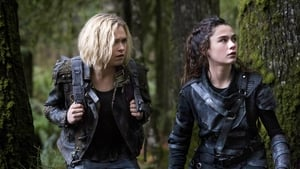 The 100 Stagione 5 Episodio 10 Streaming