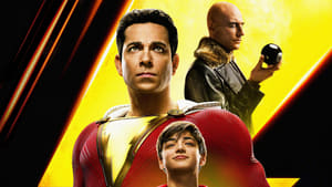 Shazam 2019 quality BluRay 720p