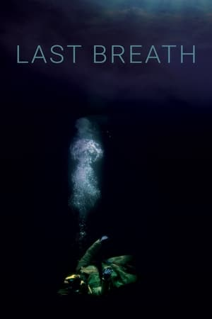 Watch Last Breath 2019 Online Full Movie FMovies