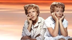 Капан за родители (1961)