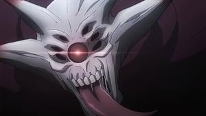 Tokyo Ghoul: Season 3 Episode 11