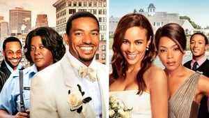 Jumping the Broom [2011]