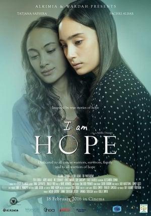 kumpulan indonesia nonton film bioskop gratis lk21