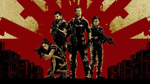 Watch Strike Back free on Putlocker
