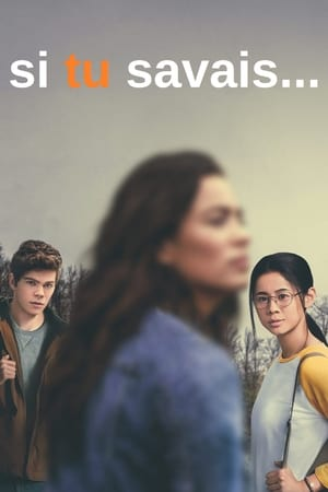 Film Si tu savais...  (The Half Of It) streaming VF gratuit complet