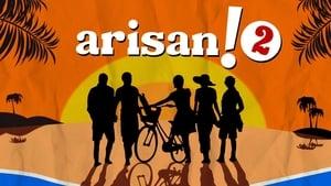 Arisan! 2 (2011)