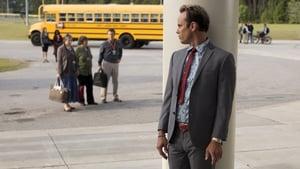 Vice Principals – Season 2, Episode 2