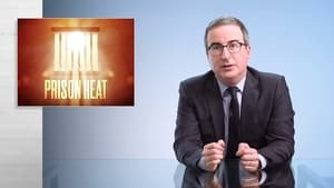Watch S8E15 - Last Week Tonight with John Oliver Online