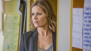 Fear the Walking Dead: 1×1