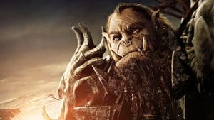 Warcraft El origen BRrip 720p (2016) Latino Online
