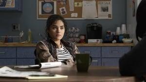 Star Season 1 Episode 9 Watch Online Free