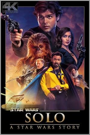 star wars stream kinox