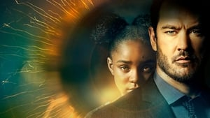 Watch The Passage Streaming Full Episodes Online Free