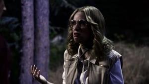 American Horror Story Season 9 Episode 4