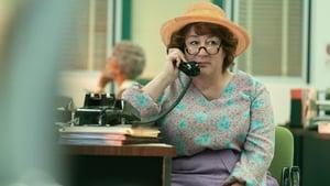 Mrs. America: Staffel 1 Folge 7