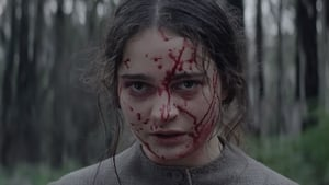 The Nightingale (2019)