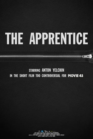Image The Apprentice