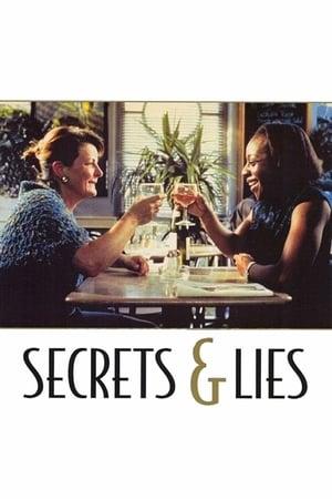 Secrets & Lies – Secrete și minciuni (1996)