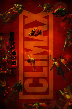 Watch Climax online