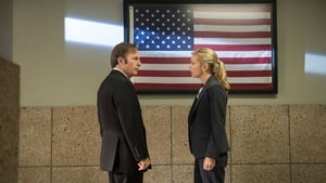 Better Call Saul 1×3