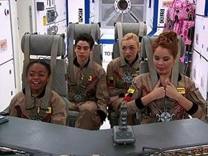 Jessie Season 3 Episode 18
