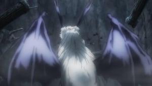 Magi: Sinbad no Bouken Episodio 3 Sub Español Online