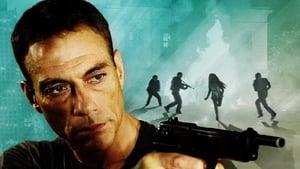 Six Bullets [2012]