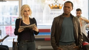 Episodio TV Online iZombie HD Temporada 2 E6 Apuesta max
