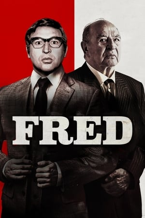Fred: The Godfather of British Crime (2018)