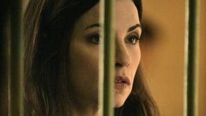 The Good Wife Season 1 Episode 3