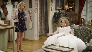 Young & Hungry Sezon 5 odcinek 2 Online S05E02