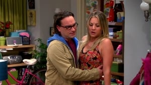 The Big Bang Theory: 7×2