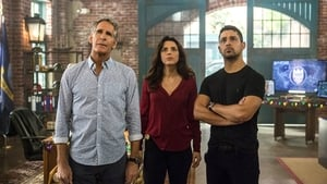 NCIS: New Orleans: 3×14