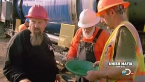 Gold Rush Season 3 :Episode 12  The Merger