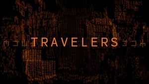 poster Travelers