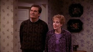 Everybody Loves Raymond: S07E14