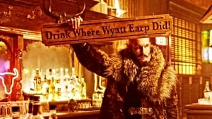 Episodio HD Online Wynonna Earp Temporada 1 E9 Episode 9