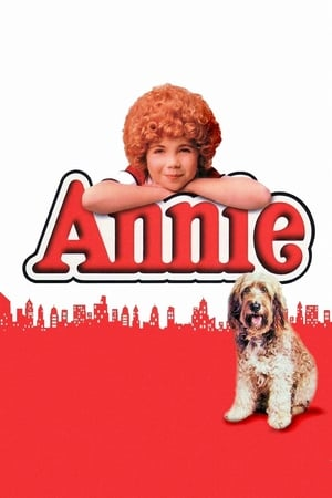 Annie (1982) is one of the best movies like Mary And Max (2009)