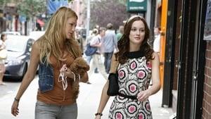 Gossip Girl: Season 1 Episode 4 S01E04
