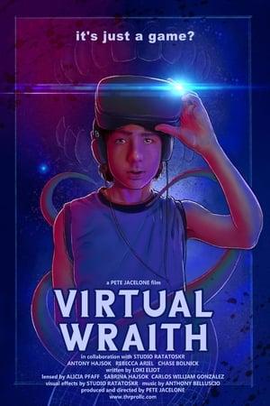 Watch Virtual Wraith Full Movie