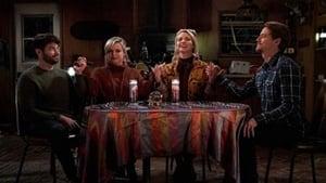 Last Man Standing Season 7 Episode 4