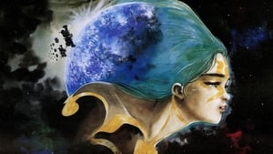 watch Super Dimensional Fortress Macross II: The Movie