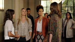 The Fosters: 3×10