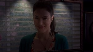 Warehouse 13 Season 3 Episode 11