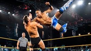 Watch S15E36 - WWE NXT Online